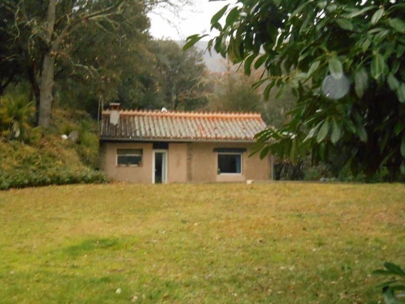 Sale house / villa Reynes 735000€ - Picture 2
