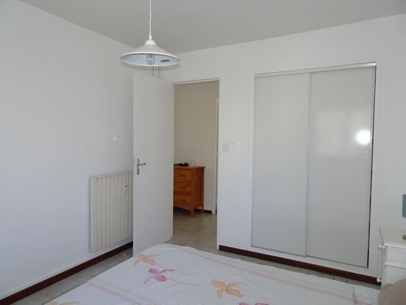 Vente appartement Hyeres 210000€ - Photo 8