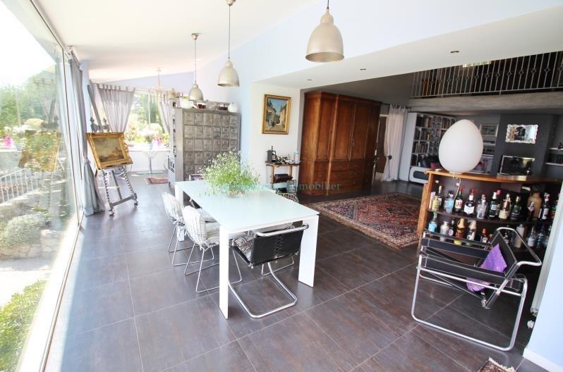 Vente de prestige maison / villa Cabris 1080000€ - Photo 14