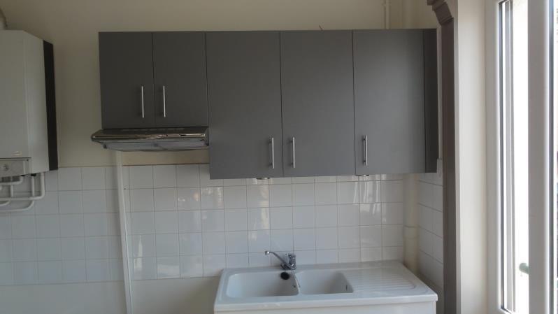 Location appartement Roanne 440€ CC - Photo 5