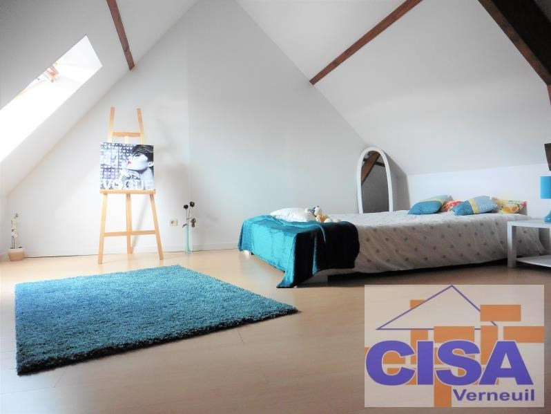 Sale house / villa Villers st paul 285 000€ - Picture 10
