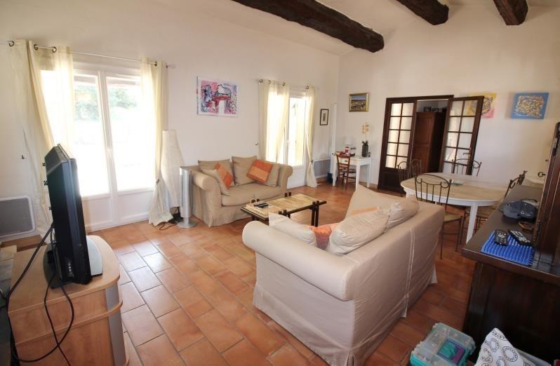 Vente maison / villa Le tignet 450000€ - Photo 8