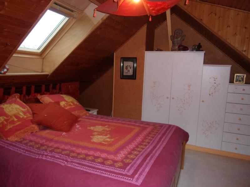 Vente maison / villa Val d'ize 209500€ - Photo 11