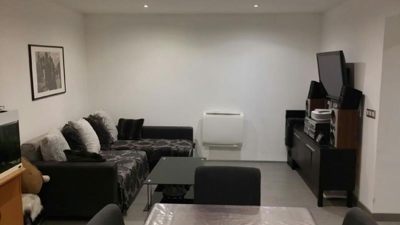 Sale house / villa Nogent l artaud 244000€ - Picture 5