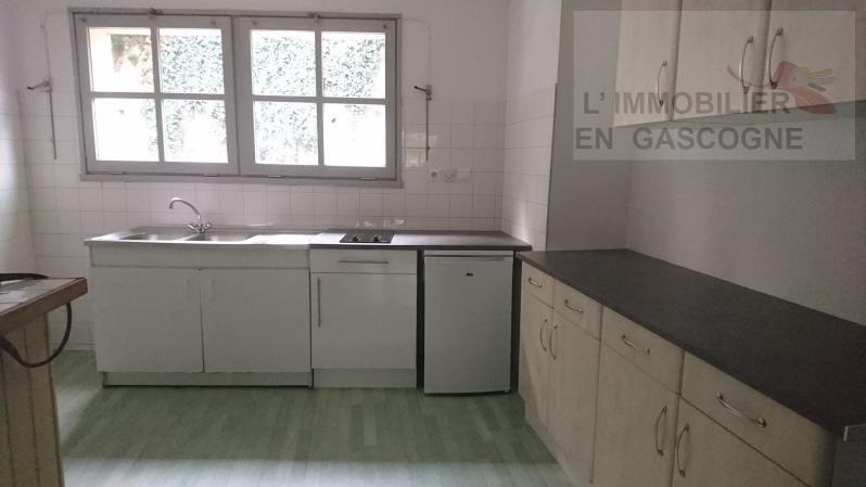 Vente immeuble Auch 414000€ - Photo 6