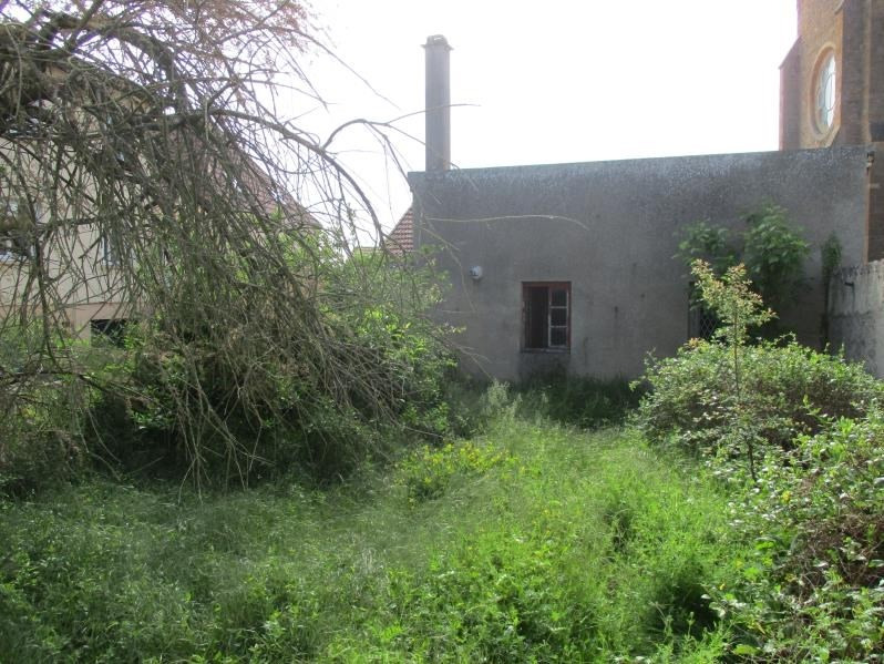 Sale building Mably 100 000€ - Picture 5