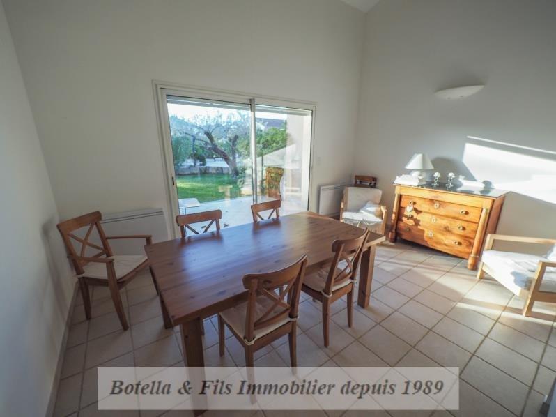 Deluxe sale house / villa St martin d'ardeche 895000€ - Picture 7