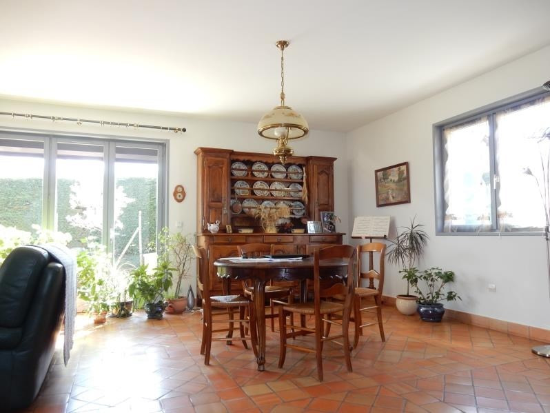 Sale house / villa Ste colombe 416 000€ - Picture 4