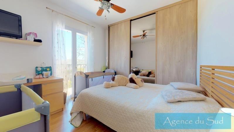 Vente maison / villa Auriol 499000€ - Photo 7