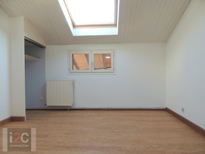 Vente maison / villa Ferney voltaire 810000€ - Photo 7