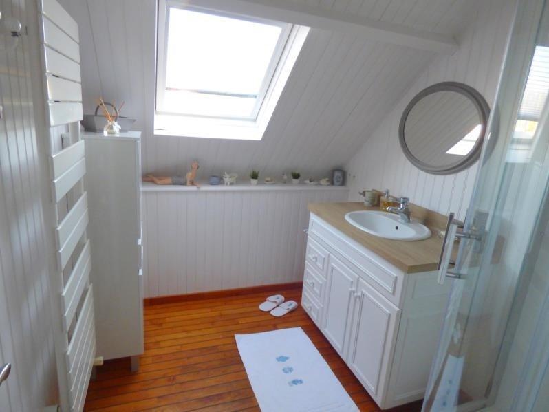 Verkoop van prestige  huis Villers sur mer 577000€ - Foto 8