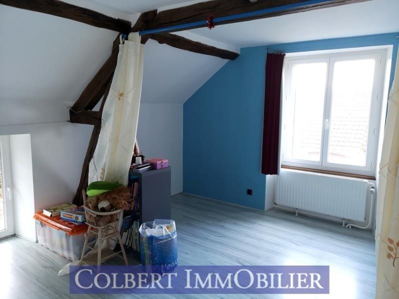 Venta  casa Bonnard 119000€ - Fotografía 8