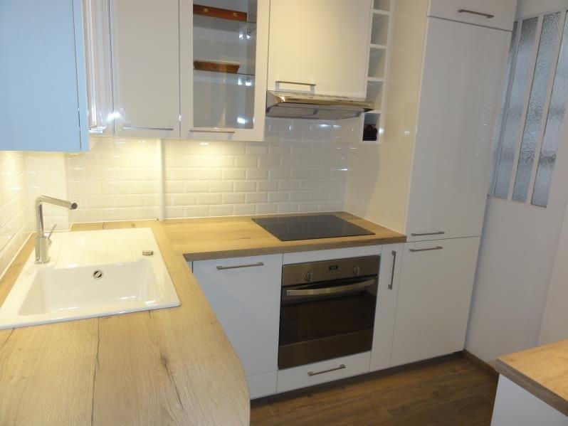 Location appartement Courbevoie 2000€ CC - Photo 4
