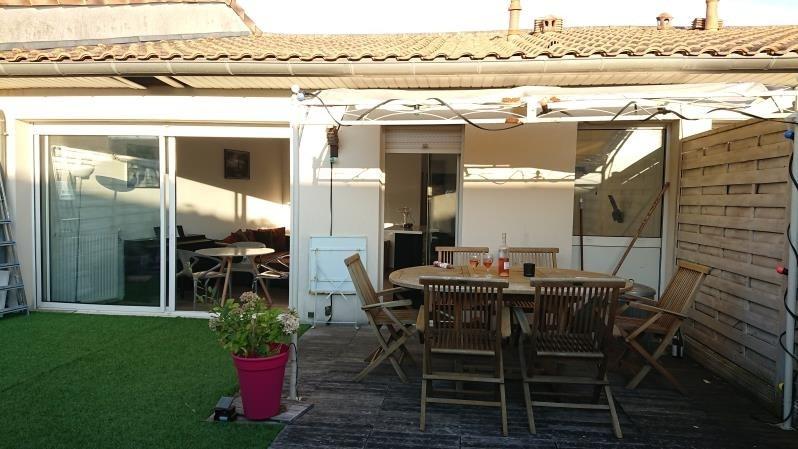 Vente appartement Bordeaux 433000€ - Photo 6