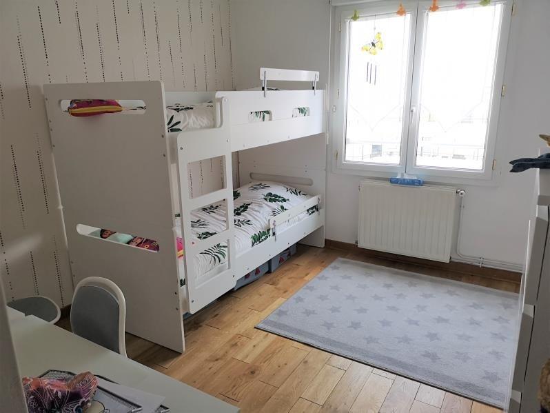 Sale apartment Chatillon 405000€ - Picture 5