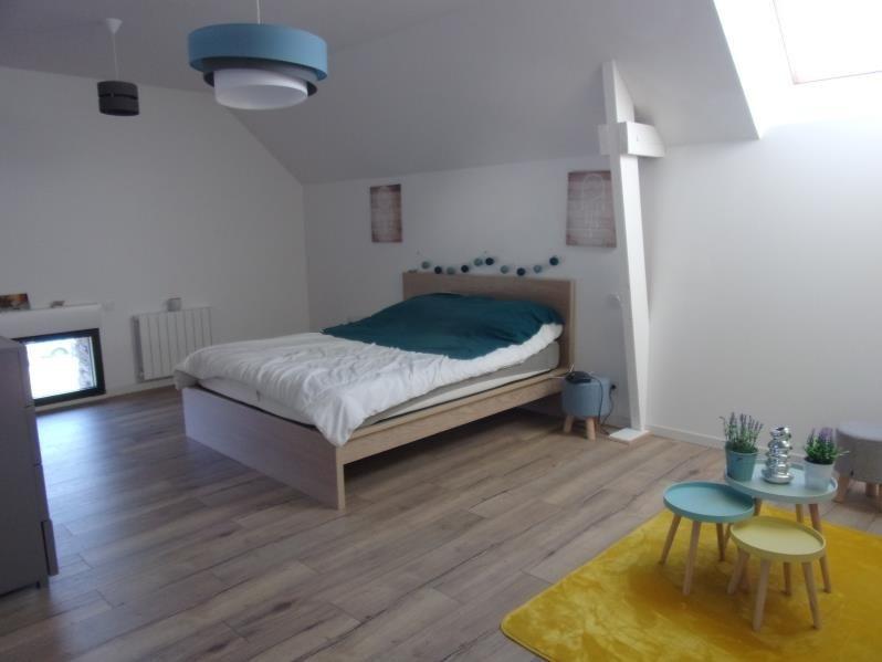 Vente maison / villa Chateaubourg 358110€ - Photo 8