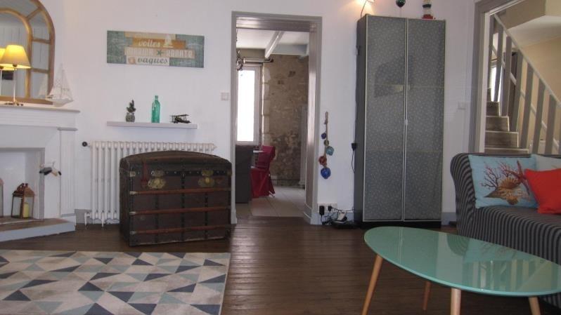 Sale house / villa Perigueux 139500€ - Picture 7