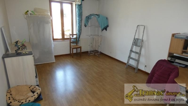 Vente maison / villa Courpiere 149 100€ - Photo 4