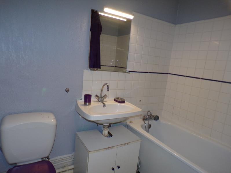 Venta  apartamento Montigny le bretonneux 185000€ - Fotografía 6