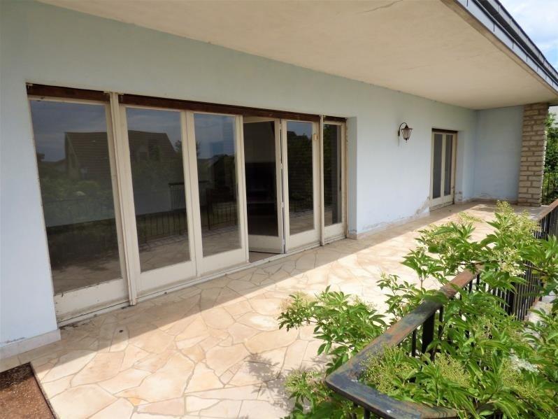 Vente maison / villa Messigny et vantoux 335000€ - Photo 4