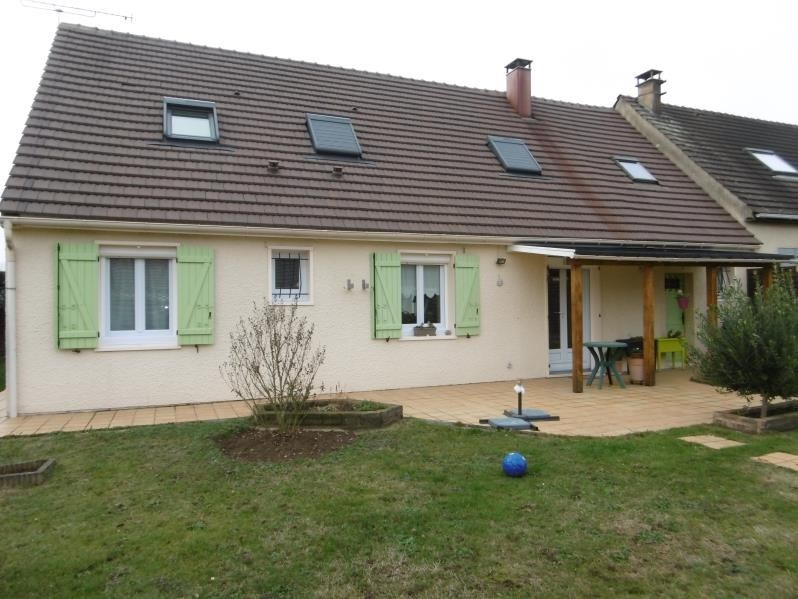 Vente maison / villa Chambly 295 000€ - Photo 1