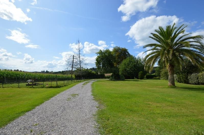 Sale house / villa Bidache 299000€ - Picture 9
