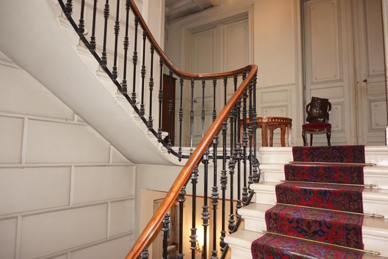 Vente de prestige maison / villa Bordeaux 1417500€ - Photo 6