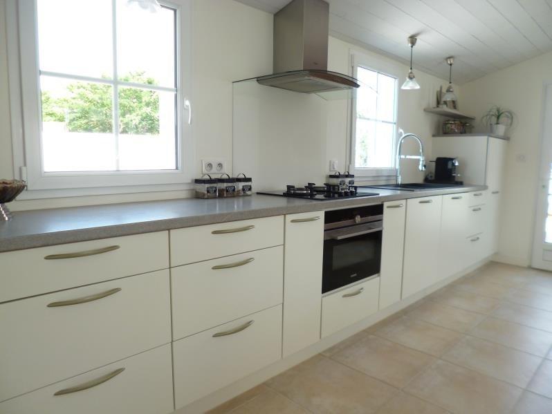 Vente de prestige maison / villa St georges d'oleron 797500€ - Photo 5