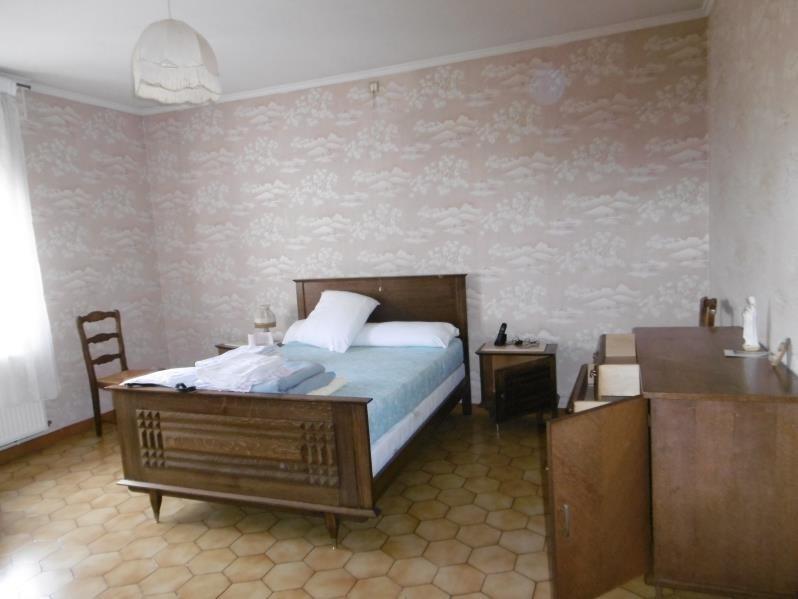 Vente maison / villa Ecourt st quentin 135850€ - Photo 3