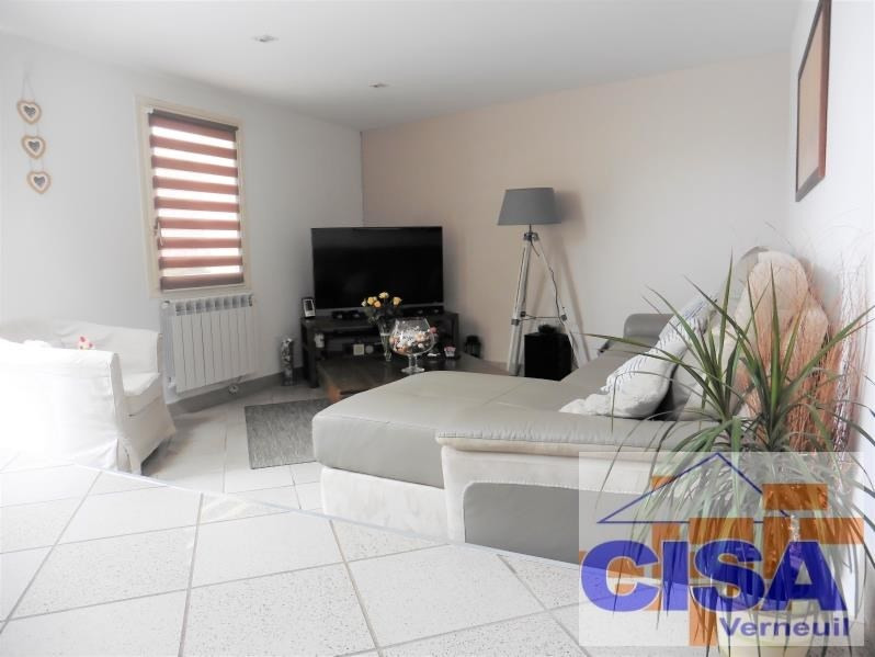 Vente maison / villa Villers st paul 285 000€ - Photo 4