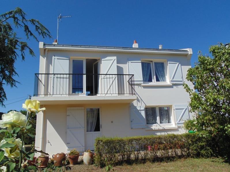 Vente maison / villa La baule 312000€ - Photo 1