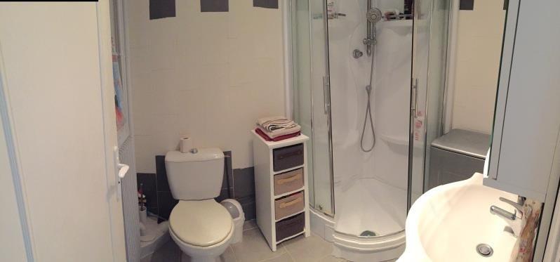 Vente appartement Amboise 110000€ - Photo 6