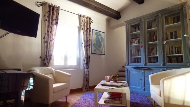 Verkoop van prestige  huis St didier 599000€ - Foto 3