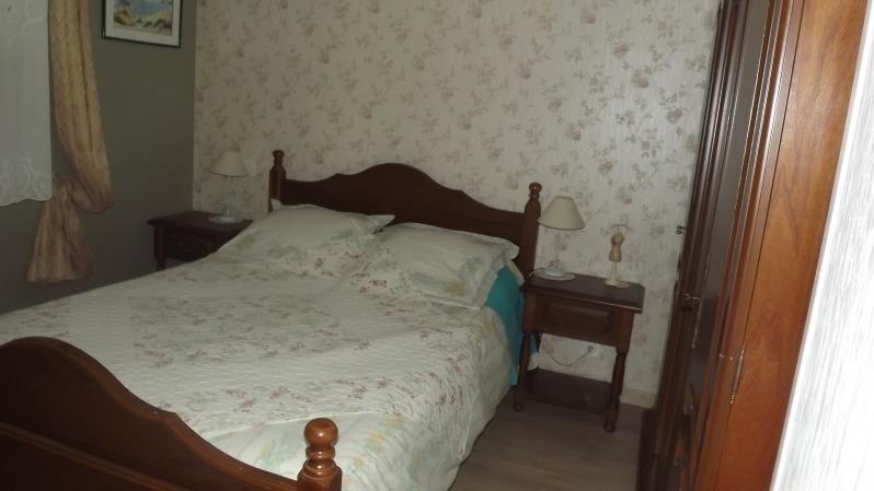 Sale house / villa St lon les mines 405000€ - Picture 10