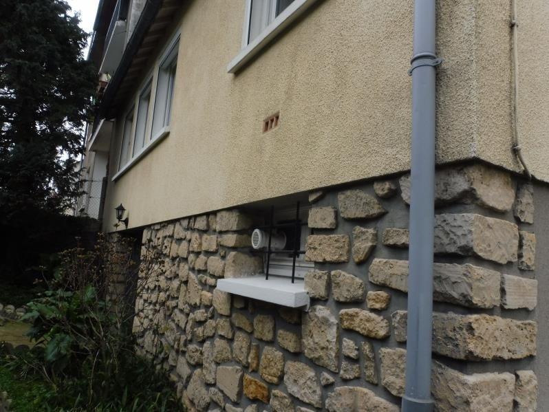 Sale house / villa Sarcelles 259000€ - Picture 1