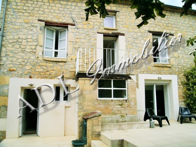 Location maison / villa Gouvieux 1900€ CC - Photo 8