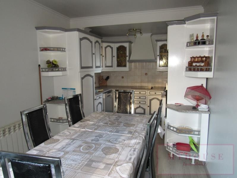 Vente maison / villa Bagneux 575 000€ - Photo 3