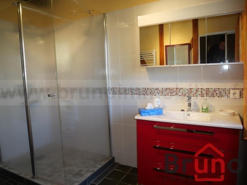 Vente maison / villa Vron 241800€ - Photo 12