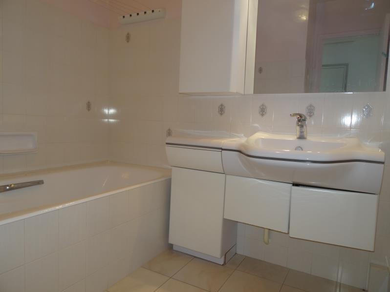 Location appartement Fontenay sous bois 1546€ CC - Photo 6