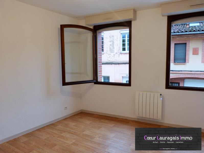 Rental apartment Lanta 610€ CC - Picture 5