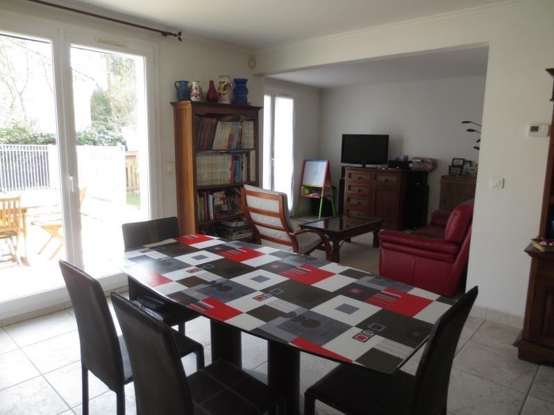 Sale house / villa Montpellier 357000€ - Picture 3