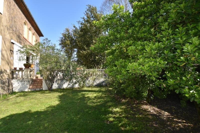 Vente de prestige maison / villa Le bouscat 1200000€ - Photo 9
