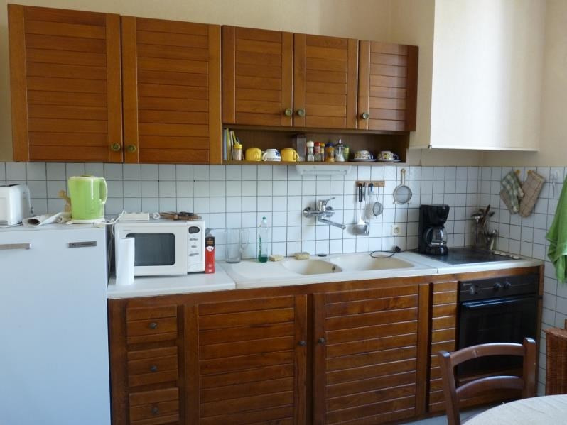 Sale house / villa Agen 165 000€ - Picture 3