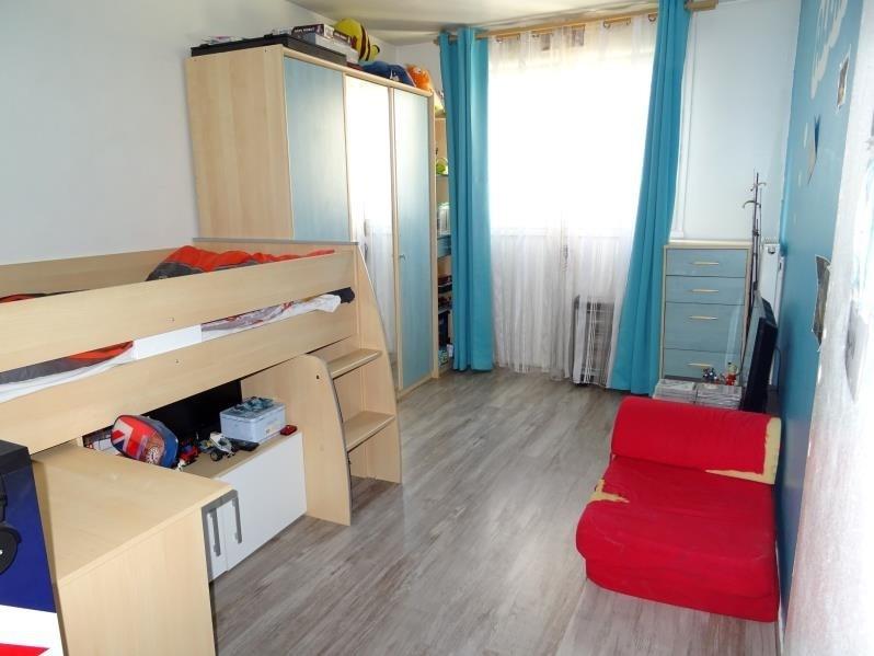 Vente appartement St ouen l aumone 149900€ - Photo 4