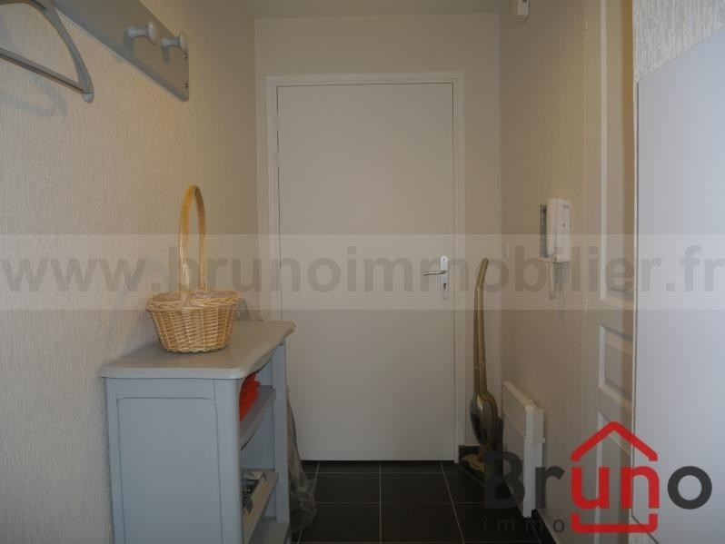 Sale apartment Le crotoy 159 400€ - Picture 12