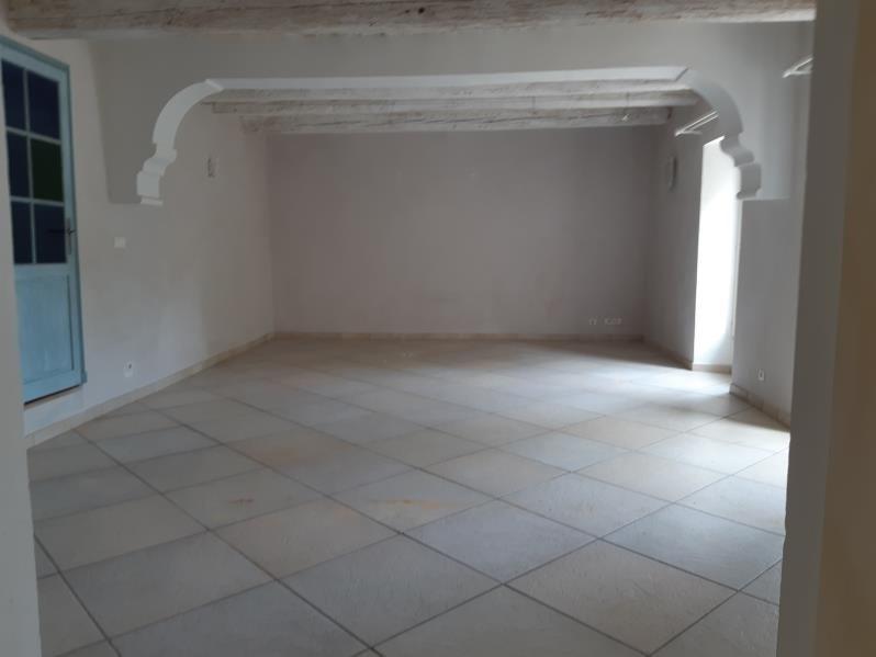 Deluxe sale house / villa Sollies ville 595000€ - Picture 4