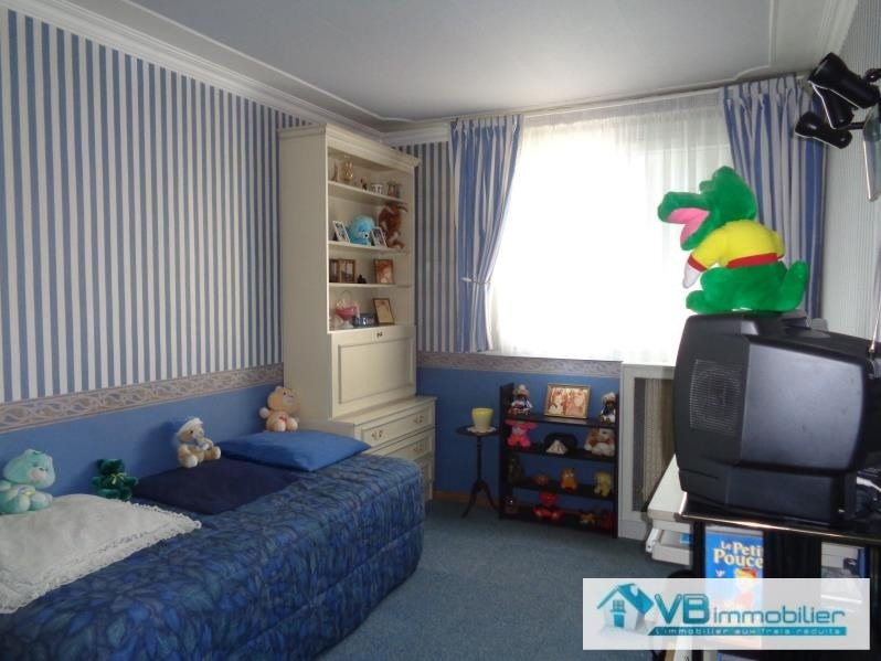 Sale apartment Champigny sur marne 163000€ - Picture 3