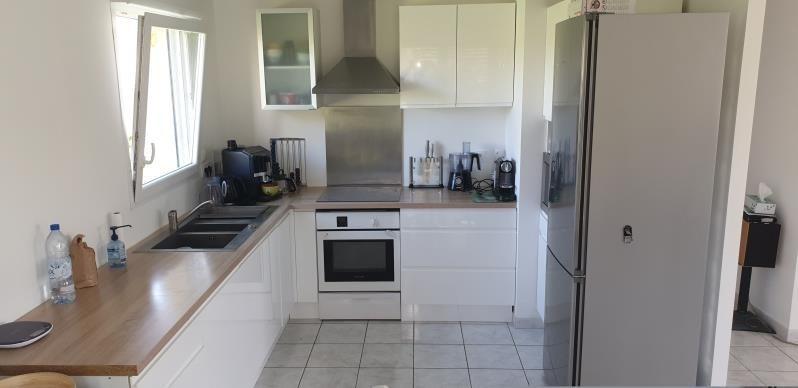 Vente maison / villa Begard 128500€ - Photo 2