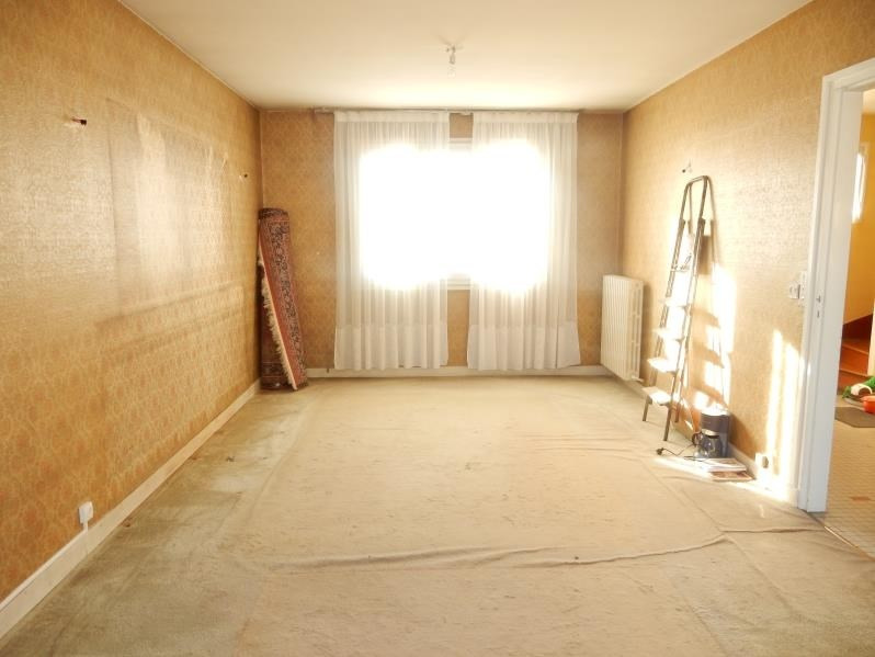 Vente maison / villa Sarcelles 270 000€ - Photo 2