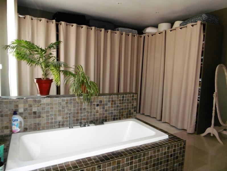 Sale house / villa Limours 525000€ - Picture 7